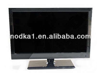 "27""Super resolution 2560x1440 IPS Panel LED Monitor"