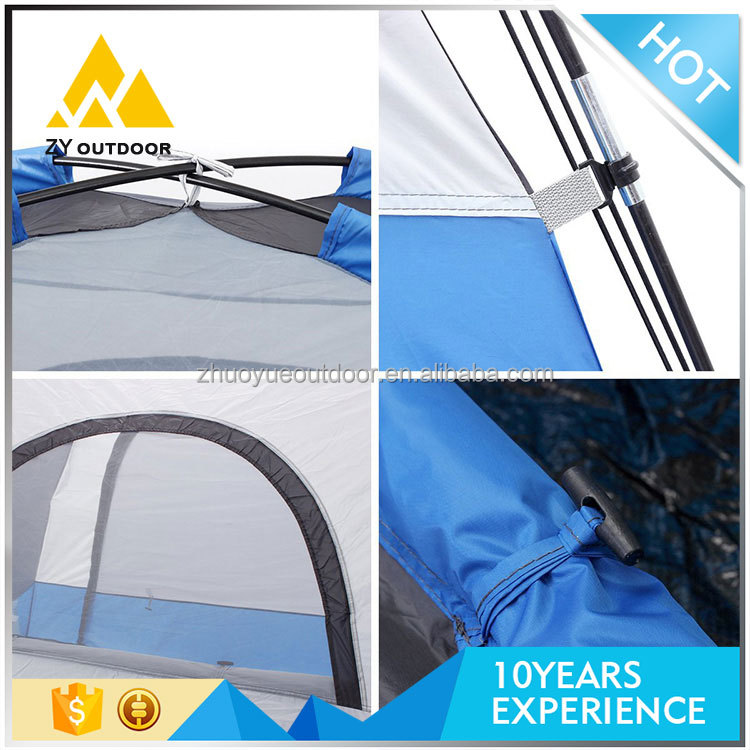 China leading manufactory Beautiful personalized decorative family tent