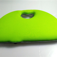 Waterproof Home And Garden Kneeling Cushion