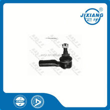 Tie Rod End For Toyota Kijang OEM 45046-09251 45046-09261 4504609251 4504609261 With Low Price