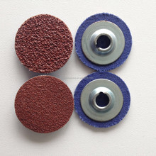 abrasive product round roloc disc to remove paint