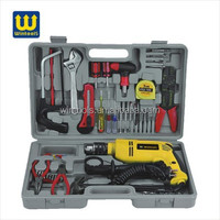 Wintools 710W electric water well drilling machines electric hand drill
