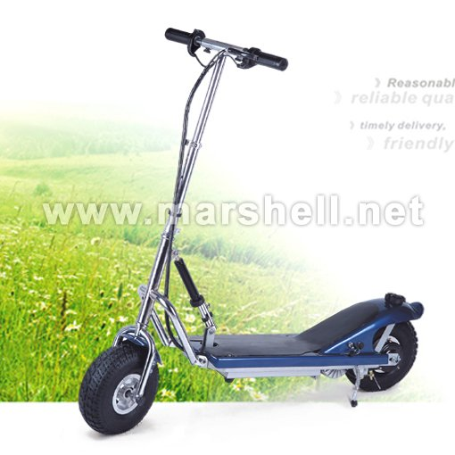 Electric g scooter for sale with CE certificate DR24300 (China) hot on sell
