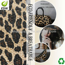 2016 Hot-sale Shoe Material,Raw Material For Shoes,Leather Raw Material For Shoes And Bags
