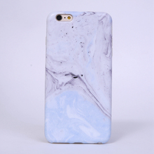 Fashion business style sublimation wholesale clear phone case for iPhone