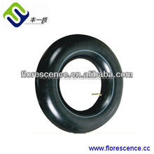 China factory Truck Tyre 8.25R20 butyl Inner Tube