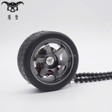 Top quality factory directly car tire pendant hot sale in America