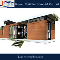 living container house cheapest container homes expandable luxury container house
