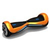 Light Mobility Scooter with good quality with UL2272