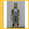/product-detail/wholesale-chinese-sexy-girl-prisoner-costume-carnival-fancy-dress-costume-for-kids-pgcc-0098-60415129832.html