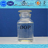 Plasticizer Raw Materials Of DOP Environment