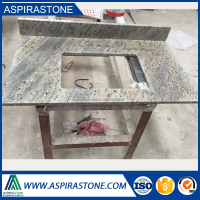 kashmir white granite price for granite stone