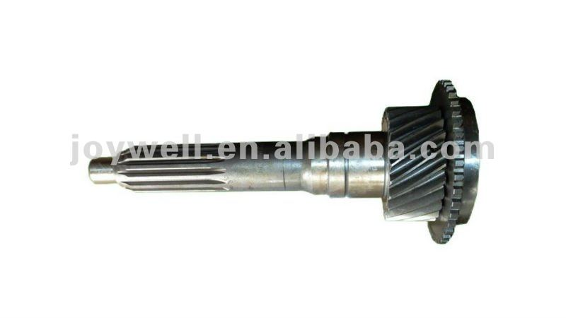 TRANSMISSION MAIN SHAFT FOR MITSUBISHI FUSO CANTER / ME606815