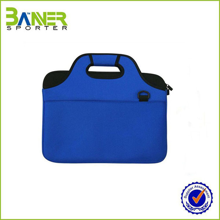 Neoprene rolling laptop bag,fashion kids laptop bags computer bags