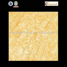 matt pave ground venus ceramic tile floor