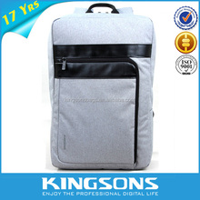 networking computer tool bag is cheap
