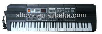 61 keys prices toy MQ-008FM