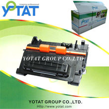 Compatible HP 390A toner cartridge for LaserJet M4555