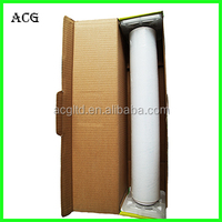 Lldpe usage shrink film wrap film packaging and material