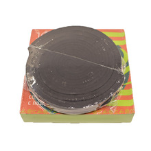 Outstanding Quality Non dirty hand Electric Mosquito Coil