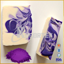 Neno fluorescent pigments and dyes for soap making, fluorecent pigments supplier