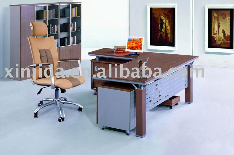 office desk (manager table)