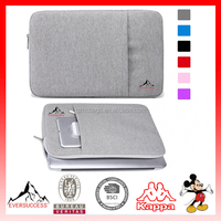 Waterproof Fabric Laptop Sleeve Case Bag Notebook Bag Case