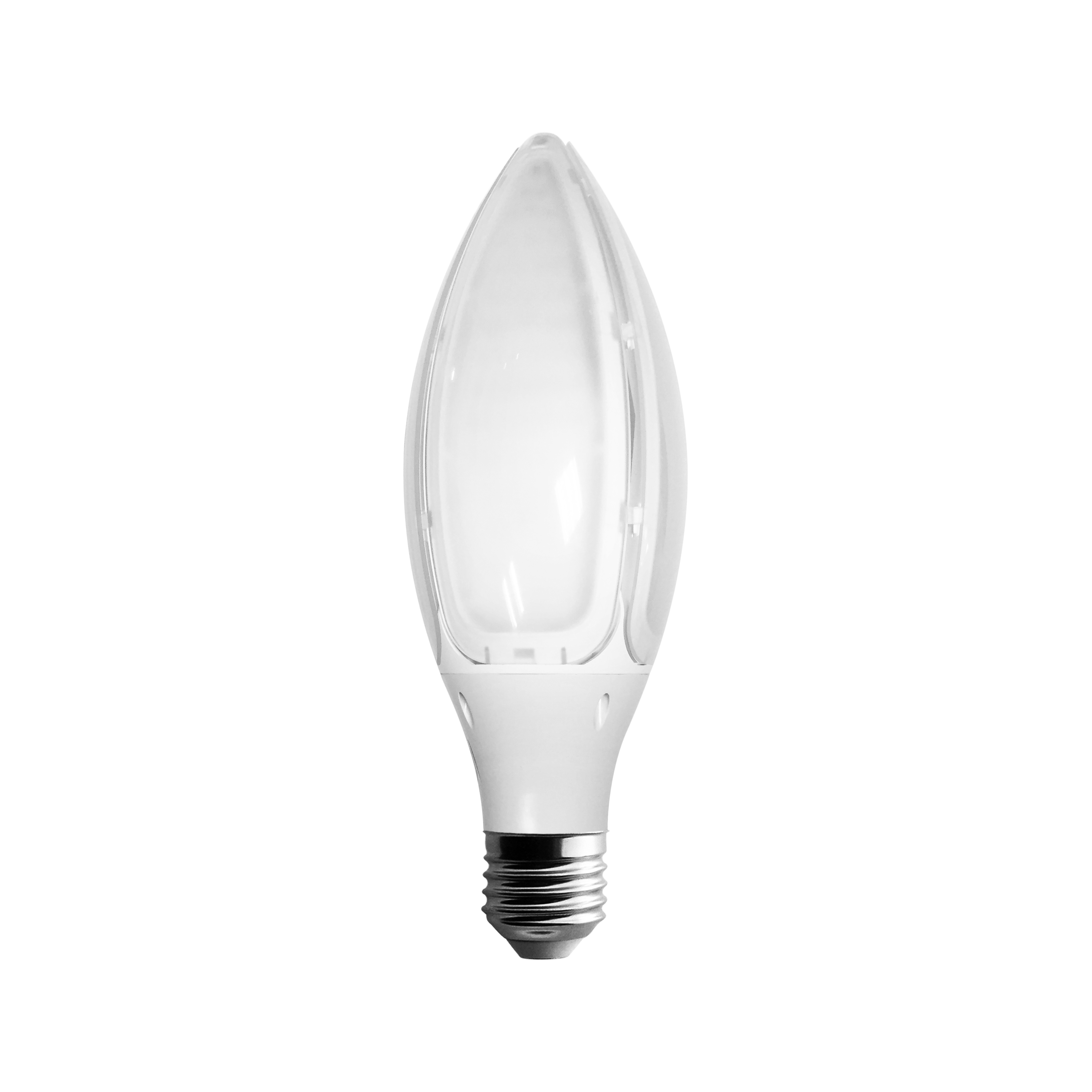 Light Professional IP65 36W Led CORN <strong>Bulb</strong>
