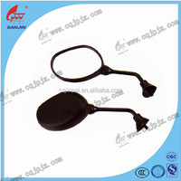 Scooter Motor mini motorcycle mirrors Motorcycle Start Motor Factory Cheap Sell