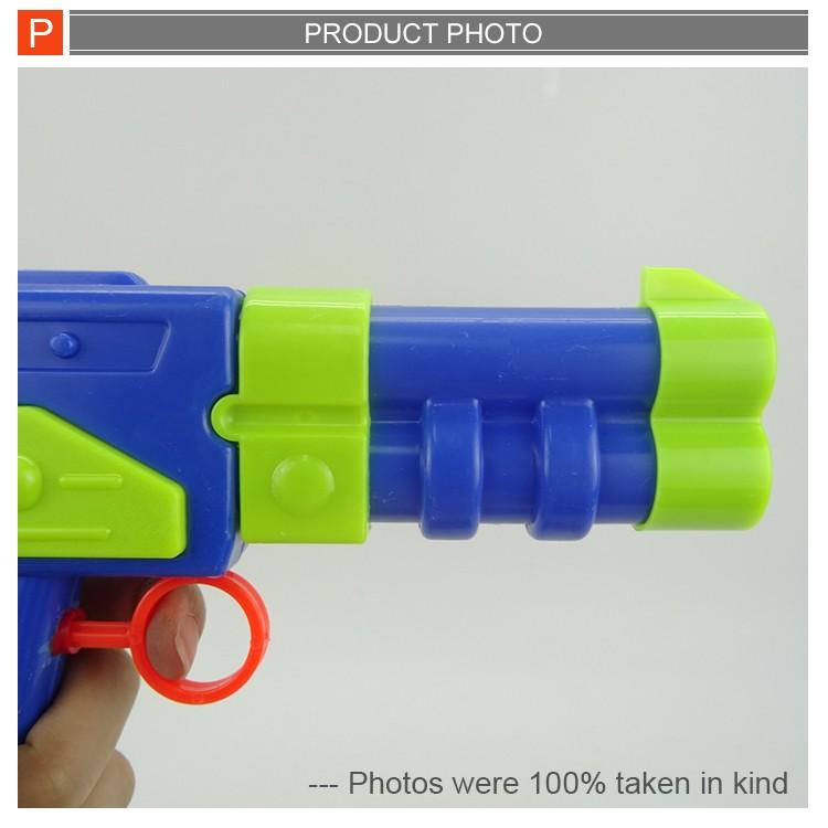 Summer toys plastic double spray water gun toys for kids.jpg