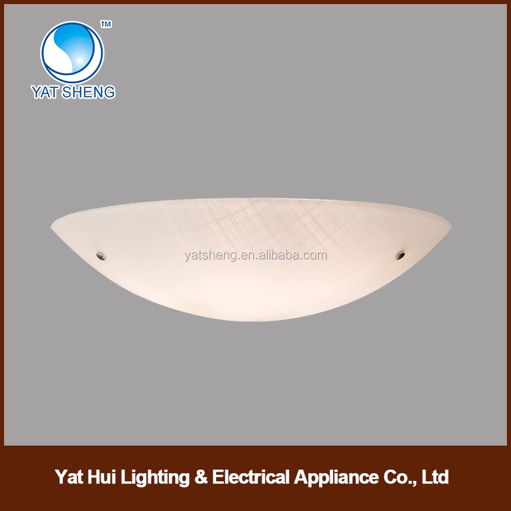 Discount outdoor light fixtures discount outdoor light fixtures suppliers and manufacturers at alibaba com