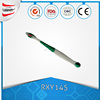 2015 high quality best disposable toothbrush for airplane