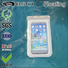 China supplier new style phone waterproof case for asus zenfone 6