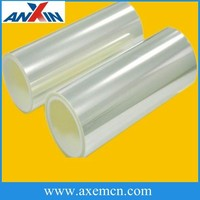 Class E Transparent Laminated Polyester Mylar Film