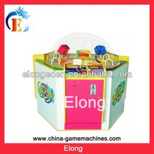 Cyclone - amusement redemption game machine, coin operated game machines