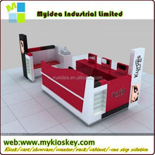 countertop commercial bar design&outdoor pull up bars&nail bar furniture