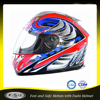 Wholesale motorcycle accessories custom new model helmet DOT
