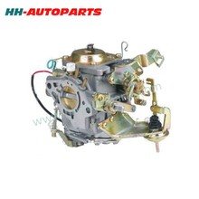Small Engine Carburetor for SUZUKI, 1320077320 Automotive Carburetors