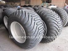 400/60-15.5 500/50-17 500/60-22.5 550/60-22.5 650/50-22.5 600/50-22.5 flotation tire