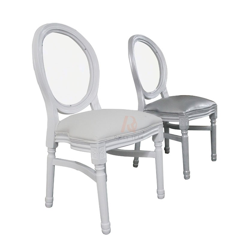clear cheap wedding rest coffee chair acrylic dining table and chairs