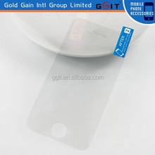 Professional Screen Guard For iPhone 4, For iPhone 4 Screen Protector