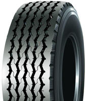 China manufacture wholesale truck tire,bus tire, TBR tire 385/65R22.5