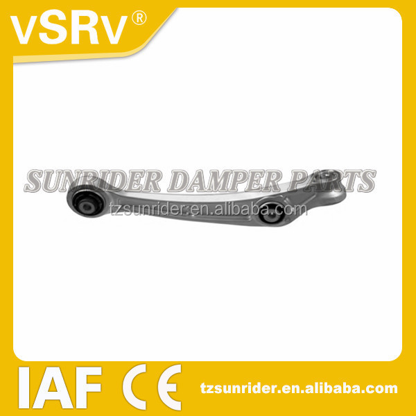 8K0 407 152B TRACK CONTROL ARM FOR A3 TT SEAT SKODA VW