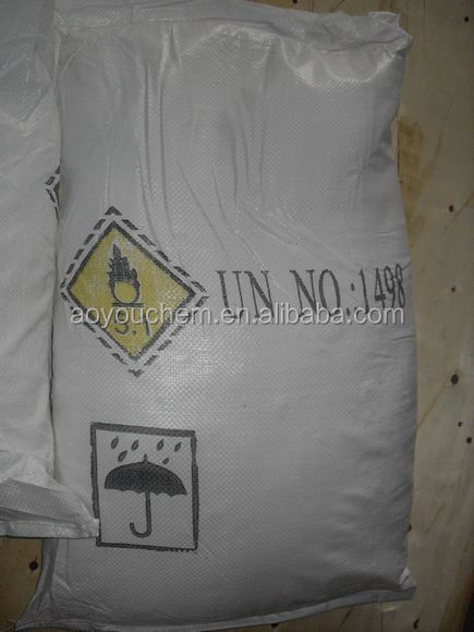 nano3 sodium nitrate industrial usage