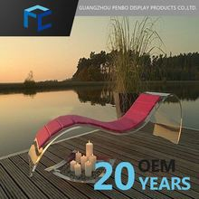 Small Order Accept Free Samples Acrylic Waterproof Material For Outdoor Furniture