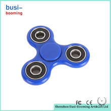 Products To Import Plastic EDC Hand Spinner Fidget Toy For Adult