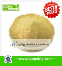 fresh yeast suppliers for 100% pure brewer yeast