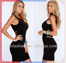 Selling Top Designer High Fashion Womens Clothing