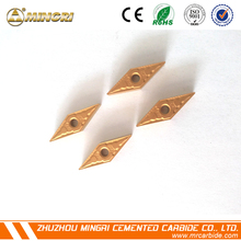 CNC Tungsten carbide inserts,cnc cutting tools