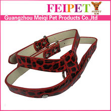 New Pet Products Durable XXL Dog Harness Vest Wholesale